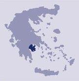 Op zoek naar een zeil vakantie in Griekenland?