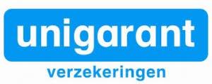 Unigarant logo