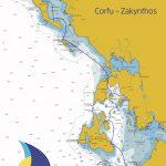15-daagse-special-corfu-zakynthos-one-way