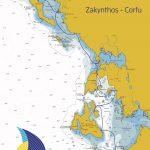 15-daagse-special-zakynthos-corfu-one-way