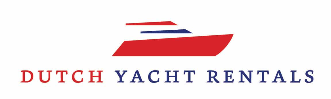 Dutch Yacht Rentals