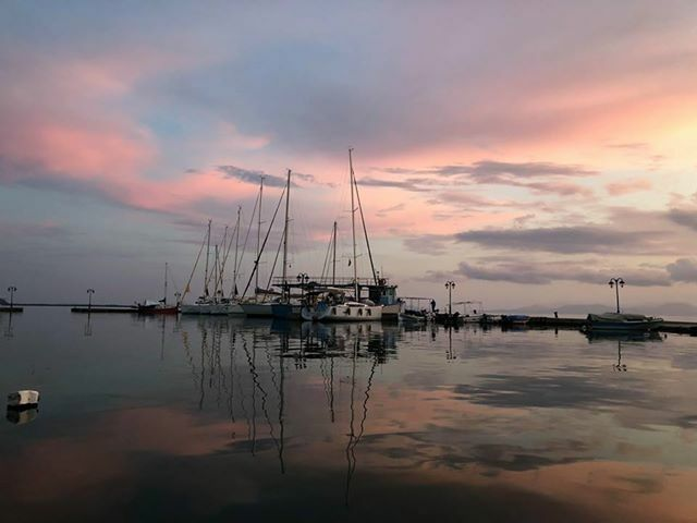 Flottielje-Tip-Top-Sailing-Corfu-Saghiadas