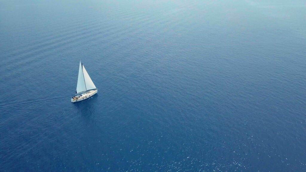 buy and charter - zeilboot kopen en zeiljacht kopen